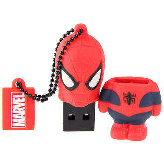 penna usb 16 GB - Marvel Comics - Spider-Man