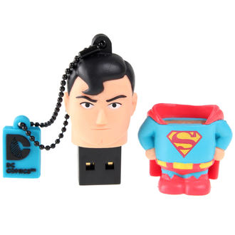 Penna USB 16 GB - DC Comics - Superman