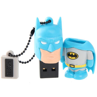 penna USB 16 GB - DC Comics - Batman