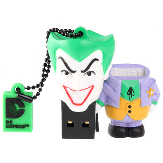 penna usb 16 GB - DC Comics - Joker, NNM