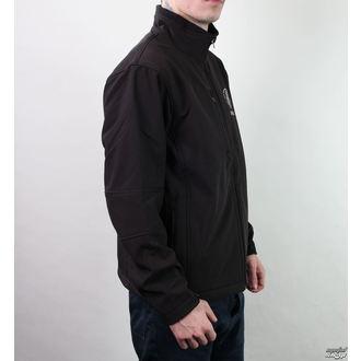 giacca primaverile / autunnale - Scout Tech - GRENADE, GRENADE