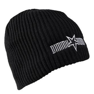 berretto Dimmu Borgir - Logo - NUCLEAR BLAST, NUCLEAR BLAST, Dimmu Borgir