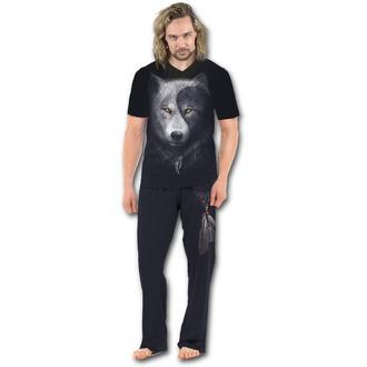 pigiama uomini SPIRAL - WOLF CHI, SPIRAL