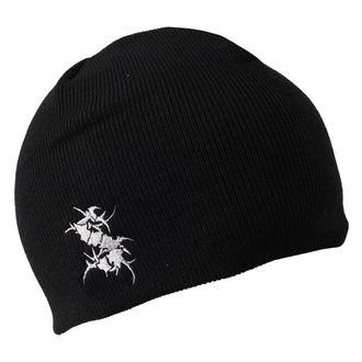 berretto Sepultura - Logo embroidered - NUCLEAR BLAST, NUCLEAR BLAST, Sepultura