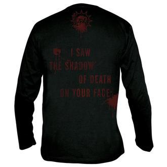 t-shirt metal uomo SoilWork - Death resonance - NUCLEAR BLAST, NUCLEAR BLAST, SoilWork