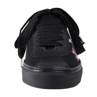 scarpe da ginnastica basse donna - ALCHEMY GOTHIC, ALCHEMY GOTHIC