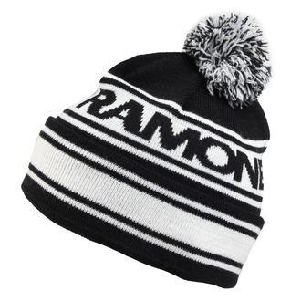 cappello Ramones - POM - BRAVADO, BRAVADO, Ramones