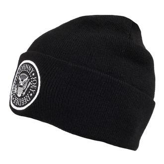 cappello Ramones - SEAL - BRAVADO, BRAVADO, Ramones