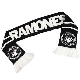sciarpa Ramones - BRAVADO, BRAVADO, Ramones