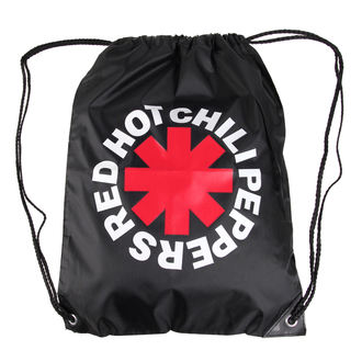 Borsa Red Hot Chili Peppers - ASTERISK LOGO - BRAVADO, BRAVADO, Red Hot Chili Peppers
