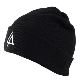 Cappello Linkin Park - Logo - PLASTIC HEAD, PLASTIC HEAD, Linkin Park