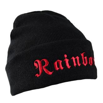 Cappello Rainbow - Logo - PLASTIC HEAD, PLASTIC HEAD, Rainbow
