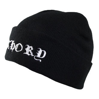 cappello Bathory - Logo - PLASTIC HEAD, PLASTIC HEAD, Bathory