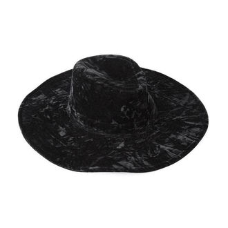 cappello KILLSTAR - Witch Brim, KILLSTAR