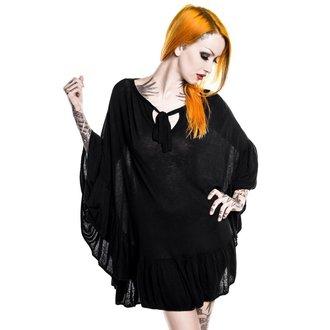 t-shirt donna - Sanctuary - KILLSTAR, KILLSTAR