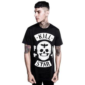 t-shirt donna - Highway - KILLSTAR, KILLSTAR