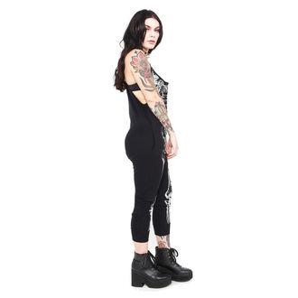 Tuta da donna IRON FIST - Wishbone Halo, IRON FIST