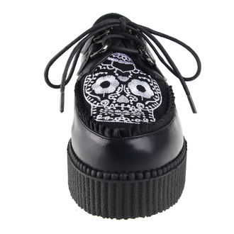 scarpe da donna BANNED, BANNED