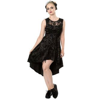 vestito donna BANNED, BANNED