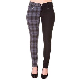 Pantaloni donna BANNED, BANNED