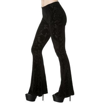 Pantaloni donna (leggins) BANNED, BANNED