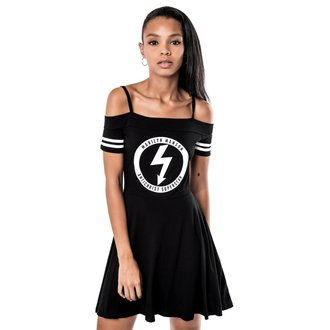 Vestito donna KILLSTAR x MARILYN MANSON - Gloom - K-DRS-F-2223