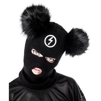 berretto KILLSTAR x MARILYN MANSON - Mouse Trap, KILLSTAR, Marilyn Manson