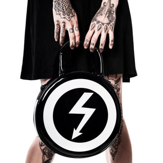 borsa  KILLSTAR x MARILYN MANSON - Full Of Venom, KILLSTAR, Marilyn Manson