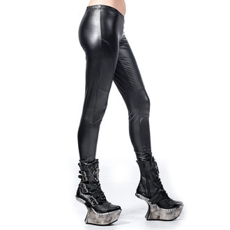 Pantaloni donna (leggins) QUEEN OF DARKNESS - 1799, QUEEN OF DARKNESS