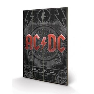 immagine  AC  /  DC  - Black Ice, PYRAMID POSTERS, AC-DC