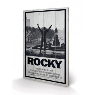 immagine Rocky io, PYRAMID POSTERS