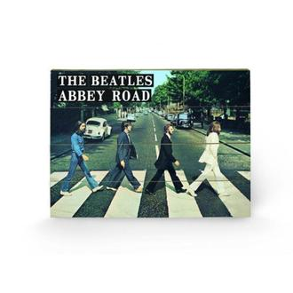 immagine Il Beatles - Abbey Road, PYRAMID POSTERS, Beatles