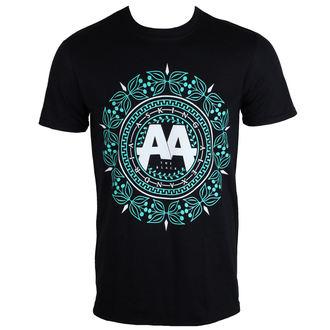 t-shirt metal uomo Asking Alexandria - Glitz - PLASTIC HEAD, PLASTIC HEAD, Asking Alexandria