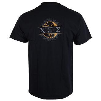 t-shirt metal uomo Rotting Christ - SANTANICA - RAZAMATAZ, RAZAMATAZ, Rotting Christ