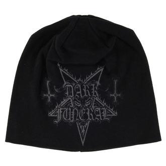 berretto Dark Funeral - LOGO - RAZAMATAZ, RAZAMATAZ, Dark Funeral