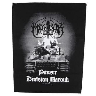 toppa Marduk - PANZER DIVISION - RAZAMATAZ, RAZAMATAZ, Marduk