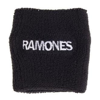 Polsino Ramones - LOGO - RAZAMATAZ, RAZAMATAZ, Ramones