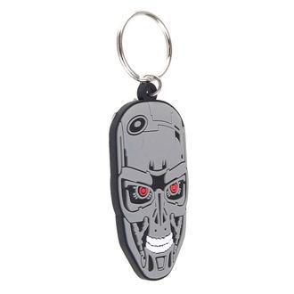 Portachiavi ad anello (pendente) - Terminator, PYRAMID POSTERS