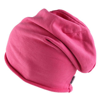 berretto CONVERSE - Washed - vivid pink