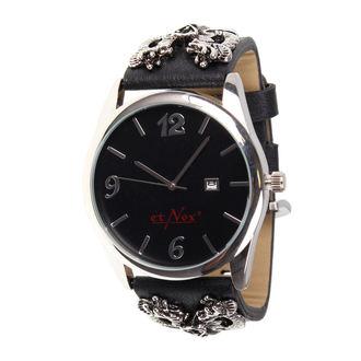 orologio ETNOX - Dragon Time, ETNOX