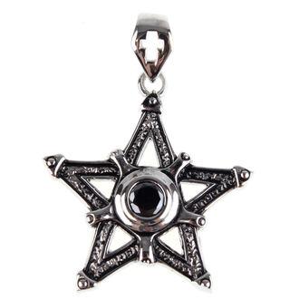 Collana ETNOX - Big Pentagram, ETNOX