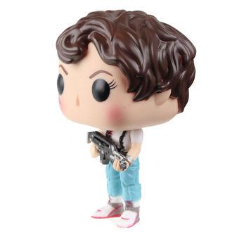 figurina Aliens POP! - Ellen Ripley, POP, Alien - Vetřelec