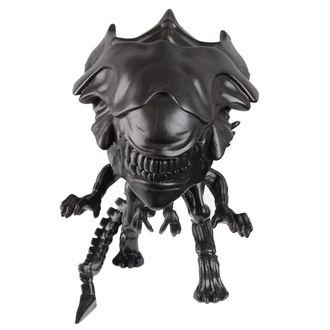 figurina Aliens POP! - Queen, POP, Alien - Vetřelec