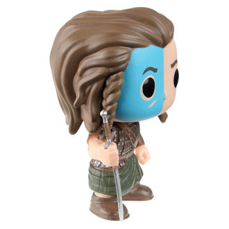 figurina Braveheart POP! - William Wallace, POP
