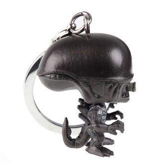 chiave anello (pendente) Alieno POP!, POP