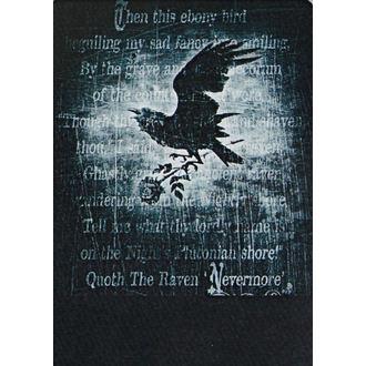 coperta  ALCHEMY GOTHIC - Nevermore King, ALCHEMY GOTHIC