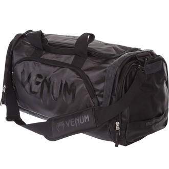 borsa VENUM - Trainer Lite Sport - Nero / Nero, VENUM
