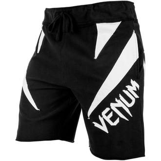 boxer uomini VENUM - Jaws - Nero / bianca, VENUM