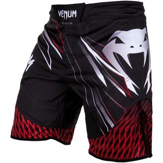 boxer VENUM - Shockwave - Nero / Rosso, VENUM