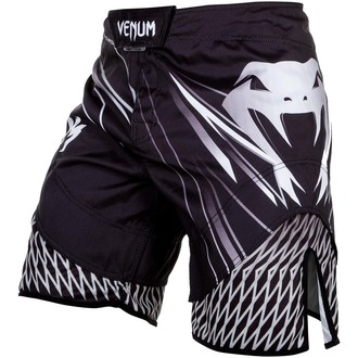 boxer VENUM - Shockwave - Nero / Grigio, VENUM